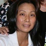 Akiko Murata | Social Profile