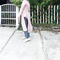 mieke eka putri | Social Profile