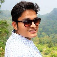 Vivek Gautam   Social Profile