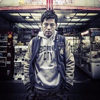 ブンブン丸 | Social Profile