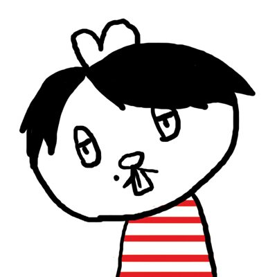 小暮さきこ | Social Profile
