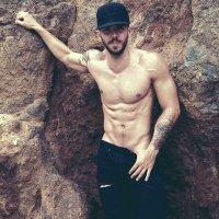 Cedric Botelho | Social Profile