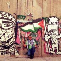 Rachid Boukhenfer | Social Profile