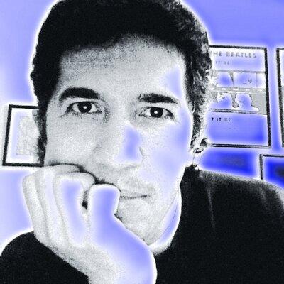 Luis Limon | Social Profile