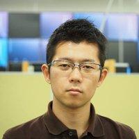 Sho Shimizu | Social Profile