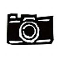 AZUSA TAKADA | Social Profile