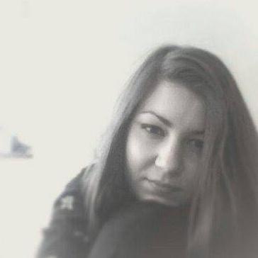 Bára Dokoupilová