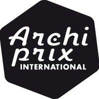 Archiprix