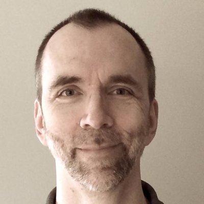 Brian Adkins | Social Profile