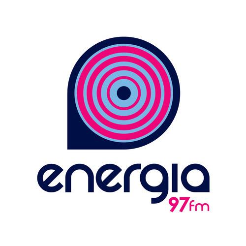 Energia 97 Playlist Social Profile