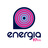 Visit @Energia97play on Twitter