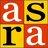ALSRA profile