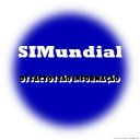 S. Informação M.