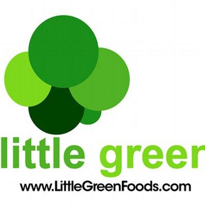 little green | Social Profile