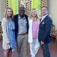 Emmanuel-Ken Goode | Social Profile