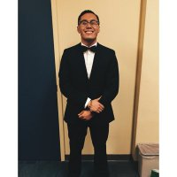 Miguel Guerrero | Social Profile