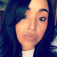 Alonia (LaLa) | Social Profile