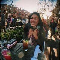 Wey Lin | Social Profile