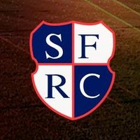 Santa Fe Rugby Club