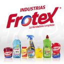 Industrias Frotex