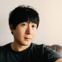 정우^^ | Social Profile