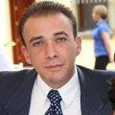 Emilio Gómez Islas