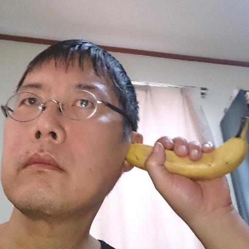 ふじーひろし Social Profile