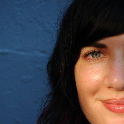 Sarah Biedak | Social Profile