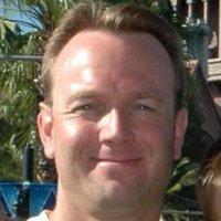 Dan Wahlin | Social Profile
