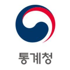 대한민국 통계청 Social Profile
