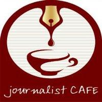 @journalist_cafe