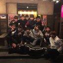 くぼけん (@010968Kenta) Twitter
