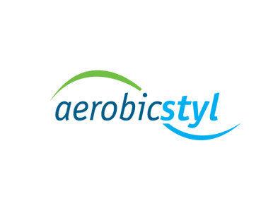 Magazín aerobicstyl