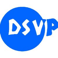 DSVPMTT1521