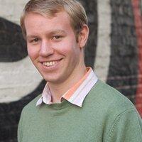 Martin Hewitt | Social Profile