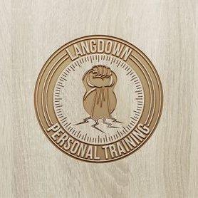 Stephen Langdown   Social Profile