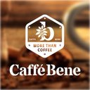 Photo of caffebenehq's Twitter profile avatar