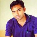 anwar hussain (@006anwar) Twitter