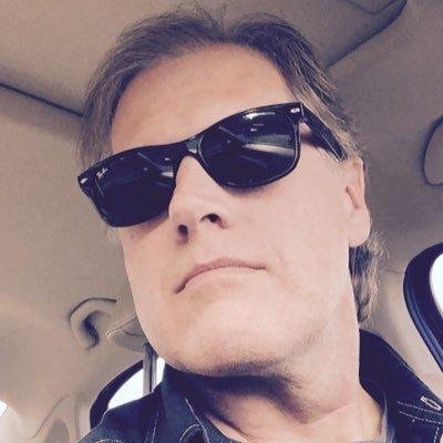 Bill Nelson   Social Profile