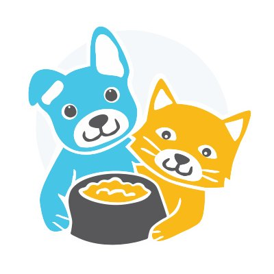 PetFlow | Social Profile