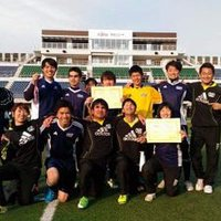 ryuta sugaya | Social Profile