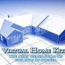 Virtual Home Kits (@VirtualHomekits) Twitter