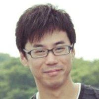 Tomokazu Kiyohara | Social Profile