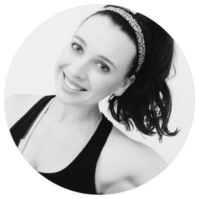 Celeste Platt   Social Profile