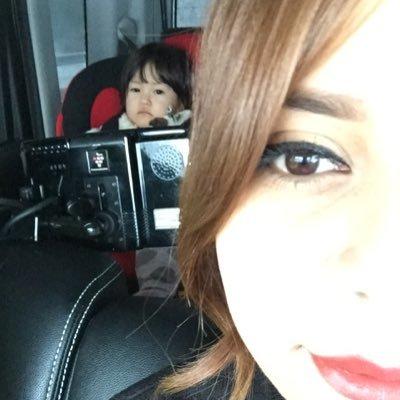 Elena Angel Flores | Social Profile
