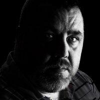 Paul Dennison | Social Profile