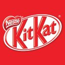 KitKat® Colombia