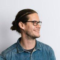 Pekka Hartikainen | Social Profile