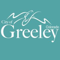 Greeley Water Dept. | Social Profile