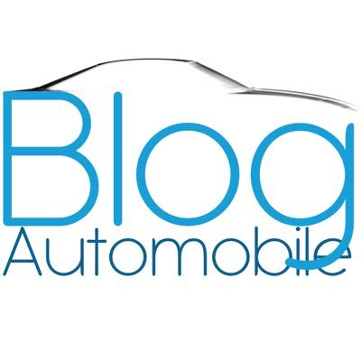 Blog Automobile Social Profile